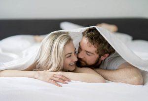 Colchones para cama articulada