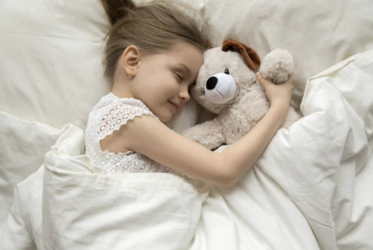 Colchones para cama nido