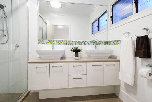 Muebles de Baño Conjuntos
