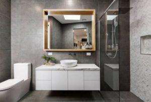Muebles de Baño Modulares